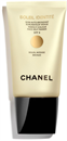chanel-soleil-identite-perfect-colour-face-self-tanner-spf8-bronzes9-png