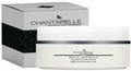 Chantarelle Special Aesthetics Silver-Derma Plus 44% BHA Peeling Krém