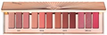 Charlotte Tilbury Pillowtalk Instant Eye Palette