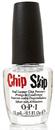 chip-skip1s-png