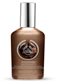 The Body Shop Chocomania EDT