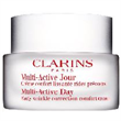 Clarins Multi-Active Nappali Krém Száraz Bőrre