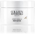 Colleen Rothschild Honey Vanilla Body Butter
