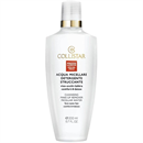 collistar-cleansing-make-up-remover-micellar-water-jpg