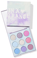 ColourPop in a Trance Eyeshadow Palette