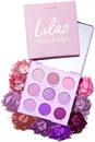 colourpop-lilac-you-a-lot-palette2s9-png
