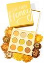 colourpop-uh-huh-honey-eyeshadow-palettes9-png