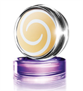 covergirl-and-olay-simply-ageless-corrector-png