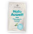 DermaSel Schaumbad Hallo Auszeit!