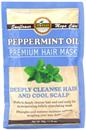 difeel-peppermint-oil-premium-hair-masks9-png