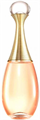 Dior J'Adore In Joy EDT