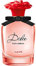 Dolce & Gabbana Dolce Rose EDT