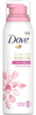 dove-shower-mousse-tusfurdohab-rozsaolajs9-png