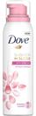 dove-shower-mousse-tusfurdohab-rozsaolajs9-png