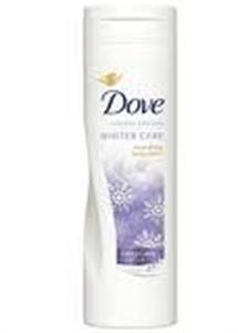 Dove Winter Care Testápoló
