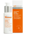 dr dennis gross Antioxidant Firming Face Serum