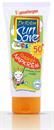 dr-kelen-sunsave-f50-gyerek-napkrem1s9-png