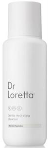Dr. Loretta Hidratáló Arctisztító Gél