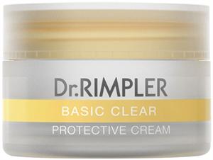 Dr. Rimpler Basic Clear 24 Órás, Gyulladáscsökkentő Krém