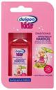 dulgon-kids-antibakterialis-kezzsele-jpg