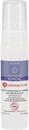 eau-thermale-jonzac-sublimactive-cellular-anti--aging-eye-lips-contour-cares9-png