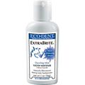 Eco-Dent Extrabrite Fogfehérítő Fogpor
