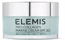 elemis-pro-collagen-marine-cream-spf-30s9-png