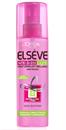 elseve-nutri-gloss-light-tukorfeny-citrus-balzsam1-png