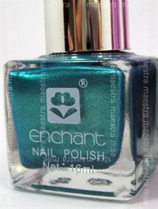 Enchant Nail Polish