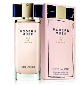 Estée Lauder Modern Muse EDP