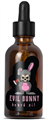 African Spa Evil Bunny Beard Oil