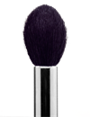f15-small-contour-highlight-brush-png