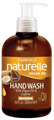 Farmasi Naturelle Argan Oil Hand Wash