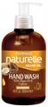 Farmasi Naturelle Argan Oil Hand Wash