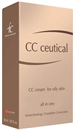 fc-cc-ceutical-cream-for-oily-skin-all-in-one---cc-krem-zsiros-borres-png