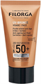 Filorga UV Bronze  Face Cream SPF50