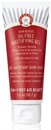 first-aid-beauty-skin-rescue-oil-free-mattifying-gels99-png