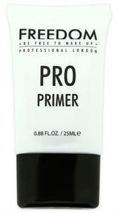 Freedom Makeup Pro Primer