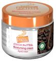 Fruisse Cocoa Cream