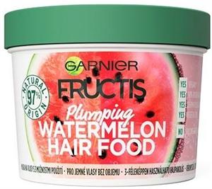 Garnier Fructis Watermelon Hair Food Hajmaszk