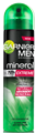 Garnier Mineral Men Extreme Deo Spray