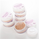 glamoriginal-makeup-puders-jpg