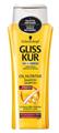 Gliss Kur Oil Nutritive Sampon (régi)