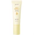 Goodal Mild Protect Moisture Sun Essence SPF50+ / PA++++