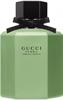 Gucci Flora Emerald Gardenia EDT