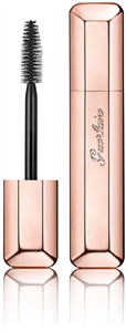 Guerlain Mad Eyes Mascara