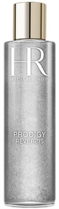Helena Rubinstein Prodigy Reversis The Dewy Essence