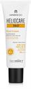 heliocare-360-fluid-creams9-png