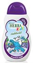 herba-kids-habfurdo-png