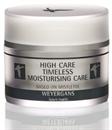 high-care-timeless-moisturizing-care-hidratalo-szaraz-es-stresszes-borres-png